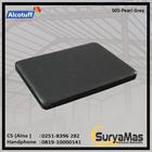 Aluminium Composite Panel S 05 Pearl Grey 1