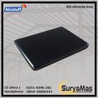 Aluminium Composite Panel S 05 Athracite Grey 1