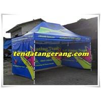 Tenda Paddock Murah 5