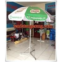Jual Tenda Payung Promosi 2