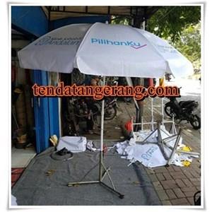Dari Tenda Payung Promosi 2