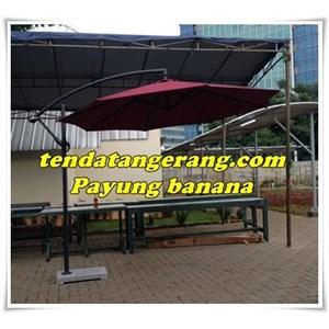 Dari Tenda Payung Promosi 4