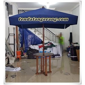 Dari Tenda Payung Promosi 1