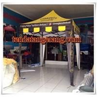 Distributor Tenda Lipat 3