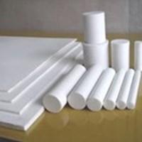 Jual Teflon PTFE Sheet Dan Rod 1