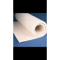 Jual Vilt Wool Sheet