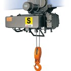 HOIST CHAINS MITSUBISHI 1