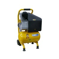 AIR COMPRESSORS PUMA MINI AC 1010