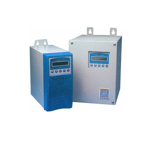 INVERTERS ZENER MSC-3R SERIES