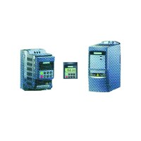 INVERTERS SIEMENS MICROMASTER MM420 SERIES