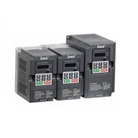 INVERTERS  INVT GD10 Series