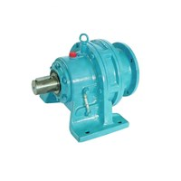 GEAR REDUCER WITHOUT MOTOR