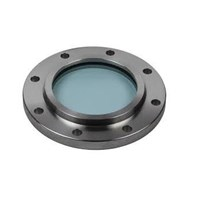 FLANGE SIGHT GLASS