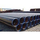 Pipe Carbon Steel ERW 2