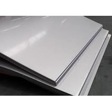PLAT ASTM A240 TP 316