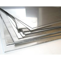 Plat Stainless A516 GRADE 70
