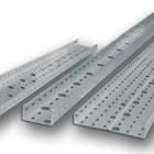 Kabel Tray / Ladder 1