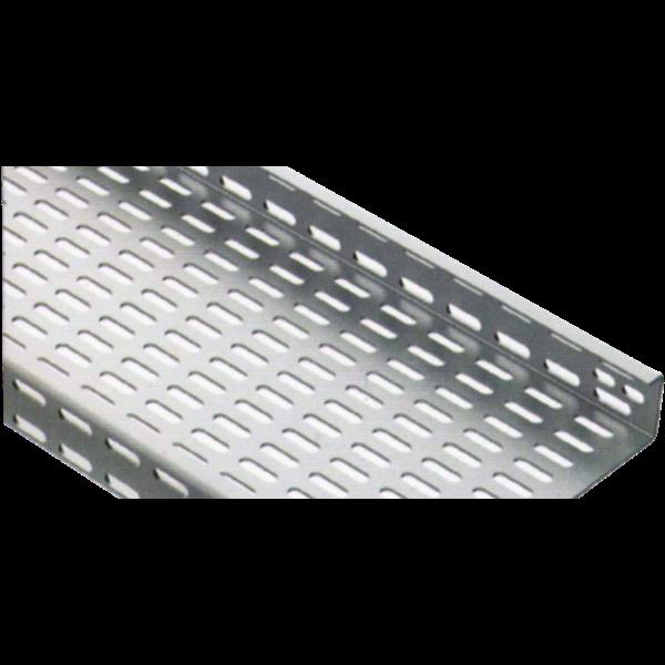 Kabel Tray / Ladder