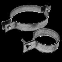 Hanger Clamp 1