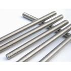 Baut Hexagonal Long Drat 1