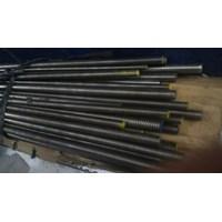 Sell Baut Hexagonal Long Drat 2