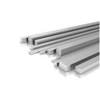 Jual Square Bar Stainless