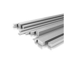 Square Bar Stainless