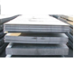 Plat Mild Steel