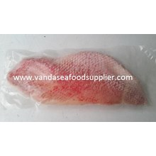 Ikan Kakap Merah Fillet