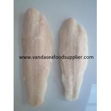 Ikan Dory Fillet