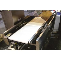 TIMBANGAN CONVEYOR -  (FOR SACHET - PACK)