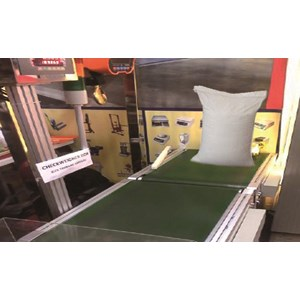 Timbangan Conveyor (Checkweigher For Sack - Karung)