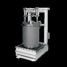Timbangan Oli & pelumas (Liquid Filling System) 1