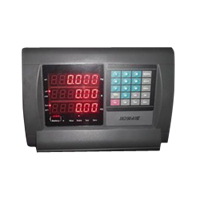 Electronic Scales Indicators
