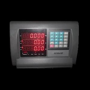 Indikator Timbangan Elektronik