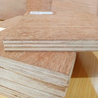 Selling Wood At Low Prices From Distributor And Supplier