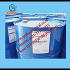Hexamoll DINCH 1
