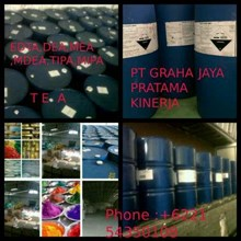 Amine TEA Triethanolamine