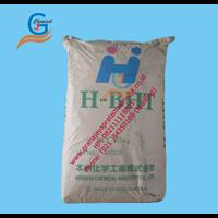 BHT Honshu 1