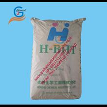 BHT Honshu