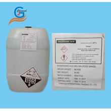 Phosporic Acid Food & Technical Grade