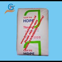 HDPE Titanvene 5218