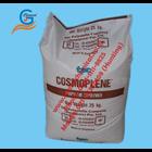 Polypropylene (PP) Cosmoplene AS164 1