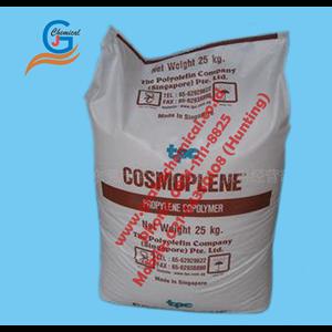 Polypropylene (PP) Cosmoplene AS164
