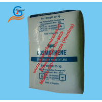 Low Density Polyethylene (LDPE) Cosmothene G 215