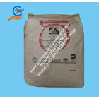 Sodium Hexametaphosphate Food Additive 1