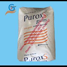 Sodium Benzoate Purox
