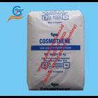 Low Density Polyethylene (LDPE) Cosmothene G811 1