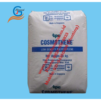 Low Density Polyethylene (LDPE) Cosmothene G811
