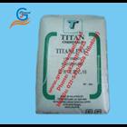 Low Density Polyethylene (LDPE) Titanlene 200 GG 1